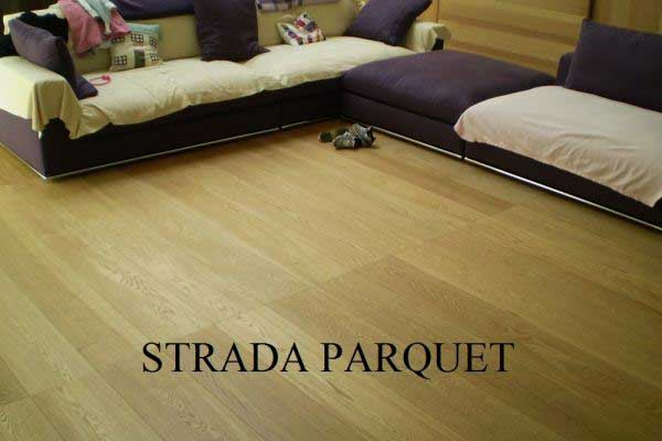 Pre-finished durmast 240x20mm natural (2)