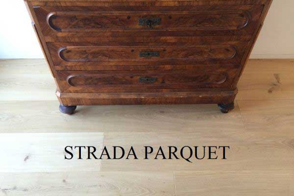 Pre-finished durmast 260x16mm ecowood rustic (2)