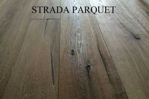 Pre-finished durmast full smoked 150-190-220x15mm rustic ecowood (2)